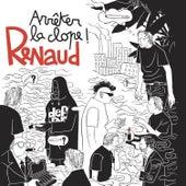 Arrêter La Clope by Renaud
