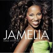 Walk With Me by Jamelia