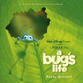 A Bug's Life von Randy Newman