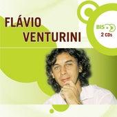 Nova Bis - Flavio Venturini de Flavio Venturini