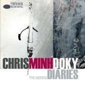 Nomad Diaries de Chris Minh Doky