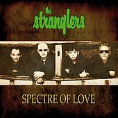 The Spectre Of Love by The Stranglers