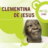 Nova Bis - Clementina de Jesus de Clementina De Jesus