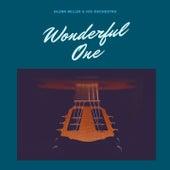 Wonderful One by Glenn Miller