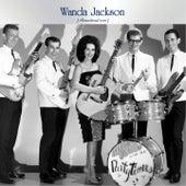 Wanda Jackson (Remastered 2021) by Wanda Jackson