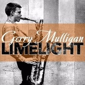 Limelight fra Gerry Mulligan