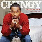 Pullin' Me Back by Chingy