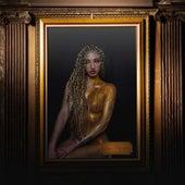Cleopatra by Fancy