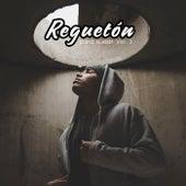 Reguetón para sudar Vol. 3 de Various Artists