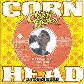 Da Corn Head de Cornhead