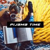 Pijama Time de Various Artists