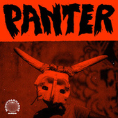 Panter by Montparnasse Musique