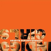 Despite Our Differences de Indigo Girls