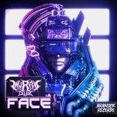 FACE by Mu-Ray