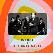 Johnny & The Hurricanes - Vintage Cafè von Johnny & The Hurricanes
