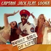 Sunny Side of Life (Radio Video Mix) de Captain Jack
