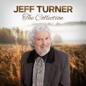 The Collection van Jeff Turner