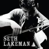 Live EP by Seth Lakeman