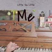 Little You Little Me by Various Artists
