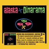Fan Fatal - Edición Para Coleccionistas by Alaska Y Dinarama