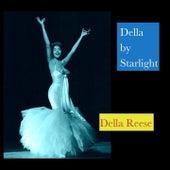 Della by Starlight von Della Reese