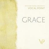 Grace von BYU Vocal Point