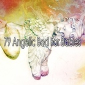 79 Angelic Bed for Babies de White Noise Babies