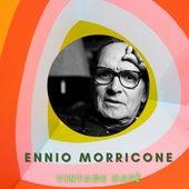 Ennio Morricone - Vintage Cafè de Ennio Morricone