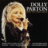 20 Great Songs fra Dolly Parton