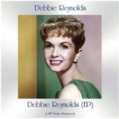 Debbie Reynolds (EP) (All Tracks Remastered) de Debbie Reynolds