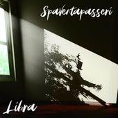 Spaventapasseri by Libra