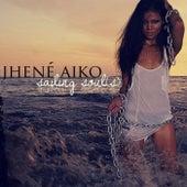 Sailing Soul(s) by Jhené Aiko