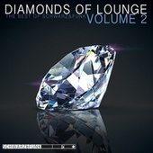 Diamonds of Lounge, Vol. 2 by Schwarz and Funk