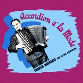 Accordion a' la Mode by Charles Magnante