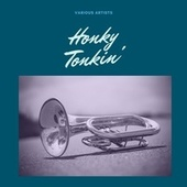 Honky Tonkin' von Hank Williams