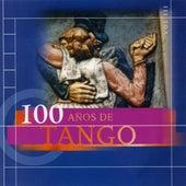 100 Años De Tango Vol.3 de Various Artists