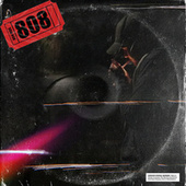 808 by Don Mos