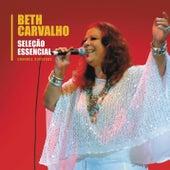 Seleção Essencial Grandes Sucessos - Beth Carvalho by Beth Carvalho