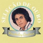 Selecao De Ouro de Wanderley Cardoso