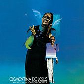 Clementina De Jesus: Convidado Especial Carlos Cachaca de Clementina De Jesus