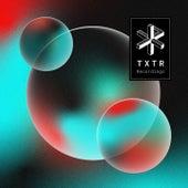 Texture Variations, Vol. 2 von Upwellings, Alkini, Shekon, Element Process, Arnaud Le Texier, Charles Fenckler, Weever, Théo Muller