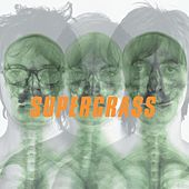 Supergrass de Supergrass