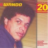 Seleção de Ouro Vol. 2 by Wando