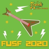 Fusf 2020 von Frank Und Seine Freunde (