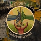 Palo de Yaya von Jose Pepito Gomez