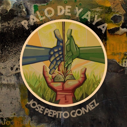 Palo de Yaya de Jose Pepito Gomez