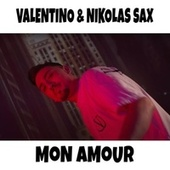 Mon Amour by Valentino