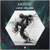 Love Column de Moose