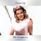 The Remasters (All Tracks Remastered) van Doris Day