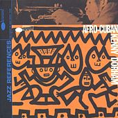 Afro Cuban by Kenny Dorham